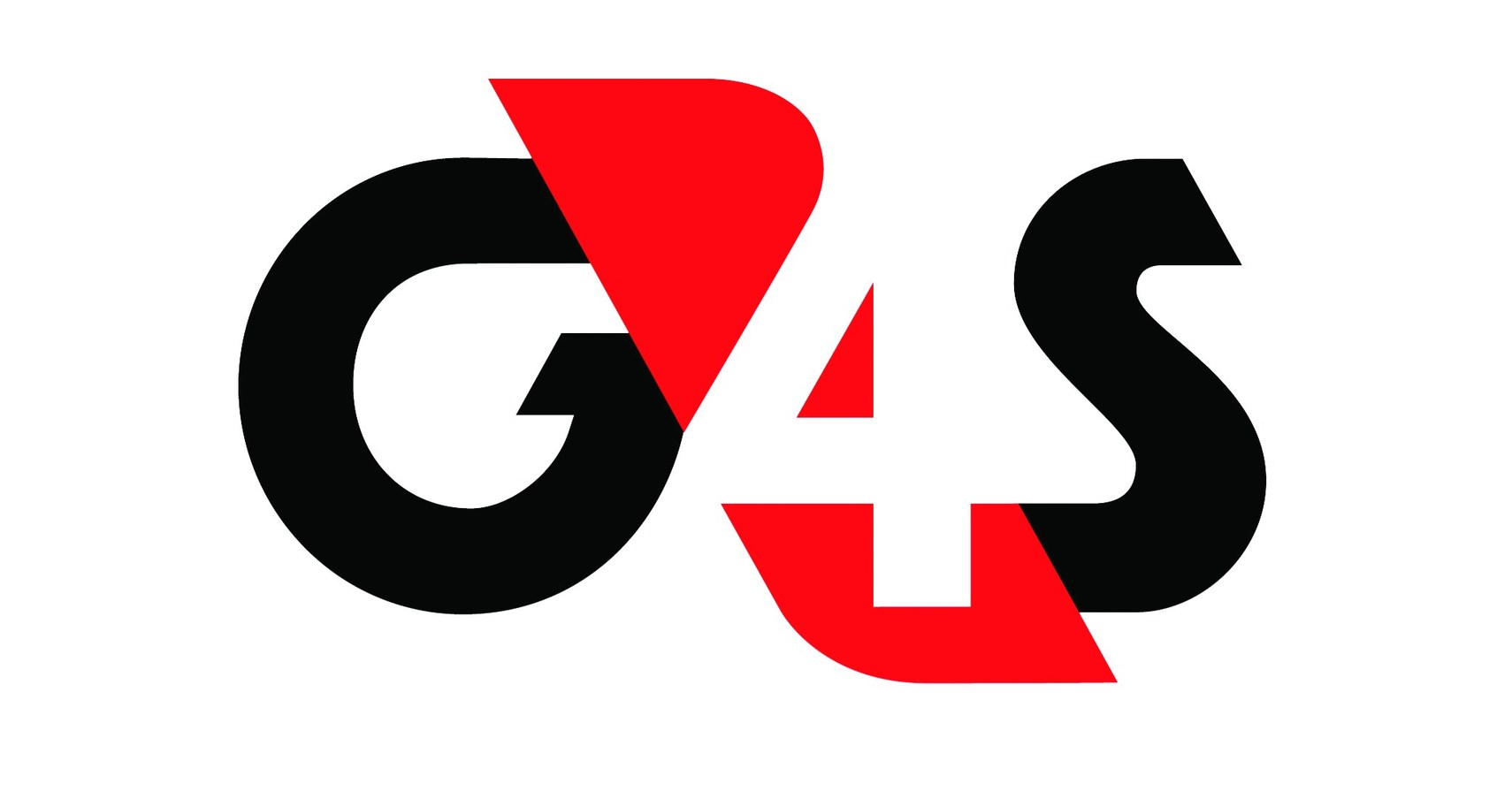 G4S Secure Solutions Inc.'s logo