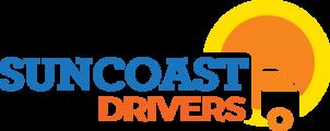 Suncoast Drivers's logo