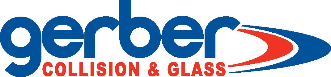 Gerber Collision & Glass's logo