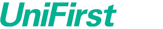 UniFirst Corporation's logo