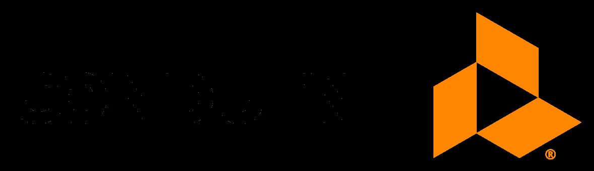 Conduent's logo