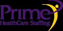 Prime Healthcare's logo
