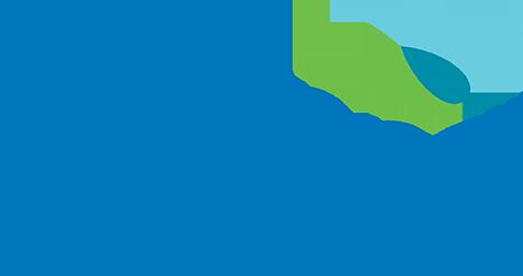 Aveanna Healthcare's logo
