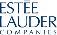 Estee Lauder's logo