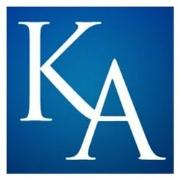KA Recruiting, Inc.