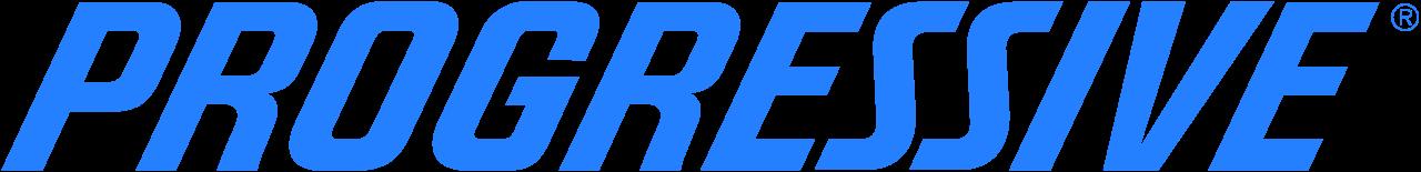 Progressive Casualty Insurance Company's logo