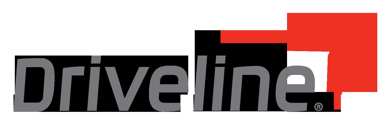Driveline Retail Merchandising, Inc.'s logo