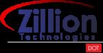 Zillion Technologies's logo