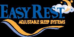 Easy Rest Adjustable Beds's logo