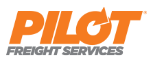Pilot Freight Services's logo