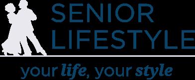 The Senior Lifestyle Company, LLC's logo