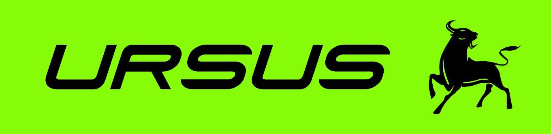 Ursus's logo