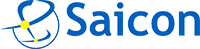 Saicon Consultants Inc's logo