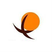 Enterprise Solutions Inc's logo