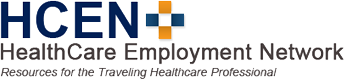HealthCare Traveler Jobs's logo