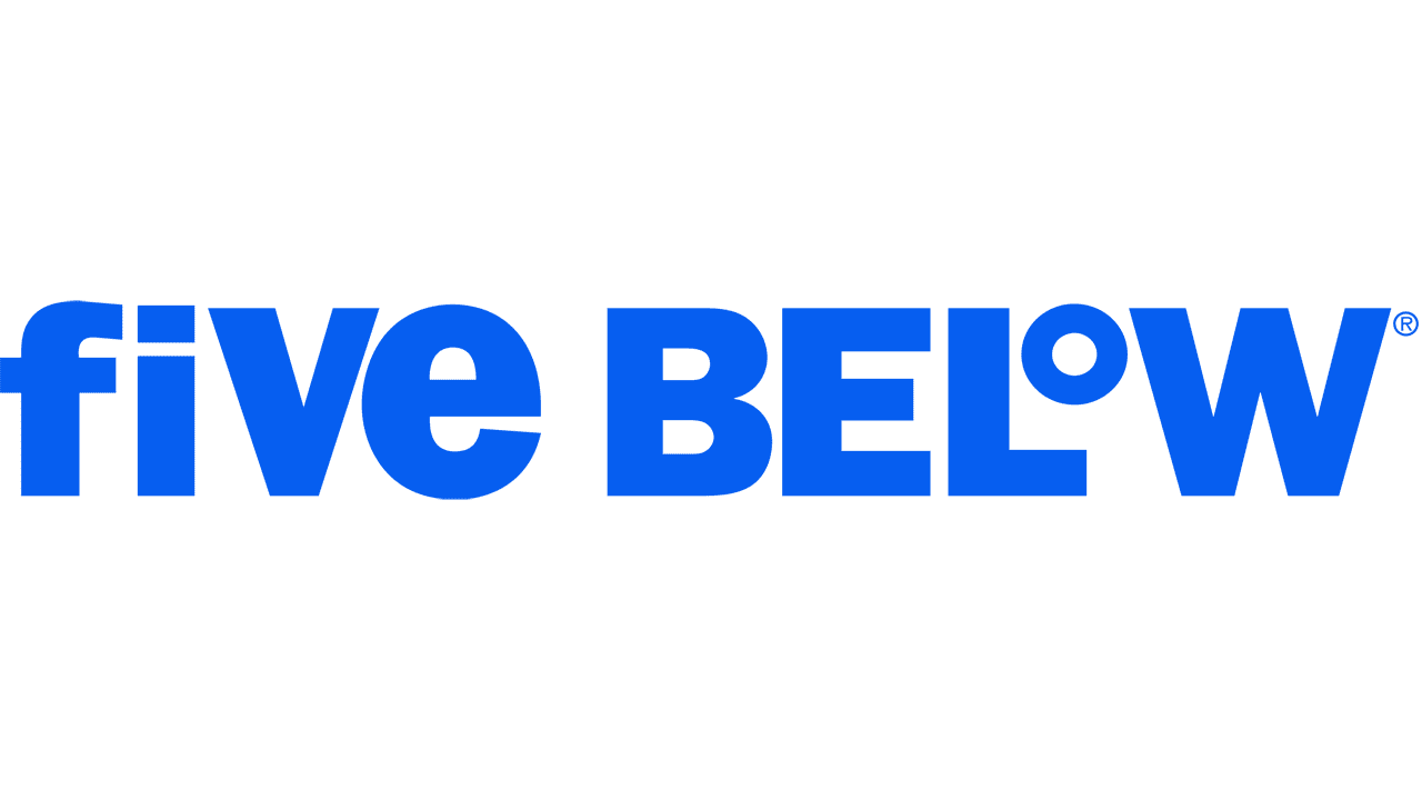 Five Below, Inc.