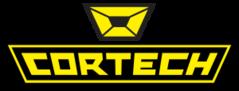 CorTech LLC's logo