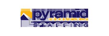 Pyramid Consulting, Inc.'s logo