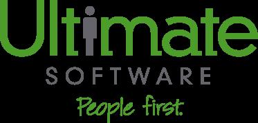 Ultimate's logo