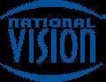 National Vision's logo