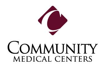 Community Medical Centers's logo