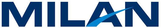 Milan Supply - Company Drivers's logo