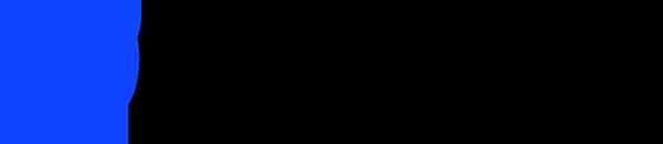 Perspecta's logo