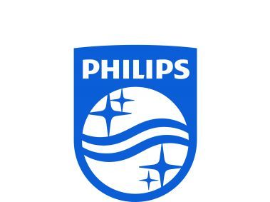 Philips's logo