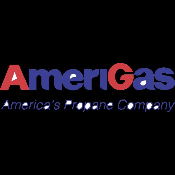 AmeriGas Propane's logo