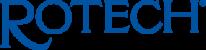 Rotech Healthcare Inc.'s logo