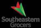 Southeastern Grocers's logo