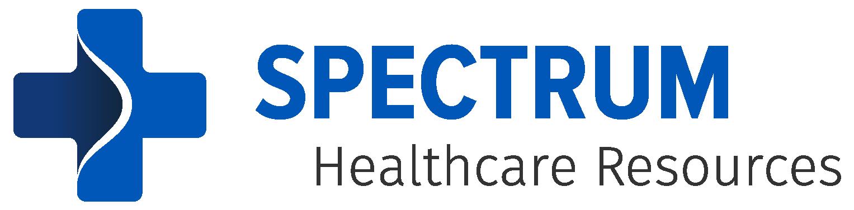 Spectrum Healthcare Resources