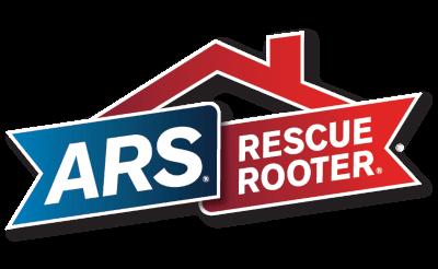 ARS's logo