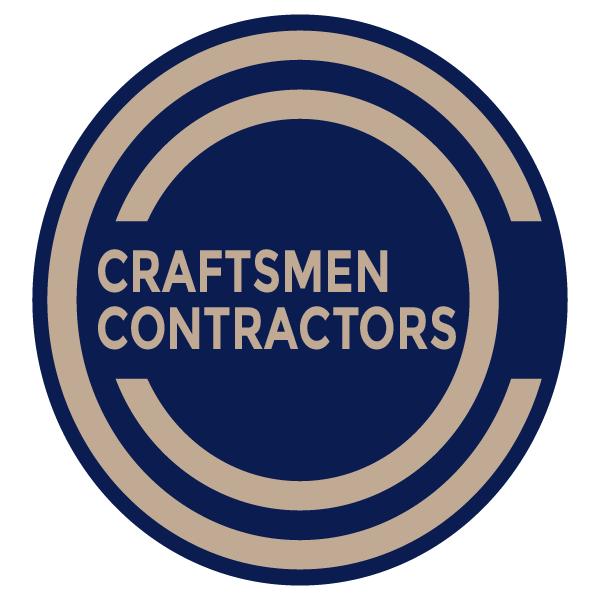 Craftsmen Contractors LLC's logo