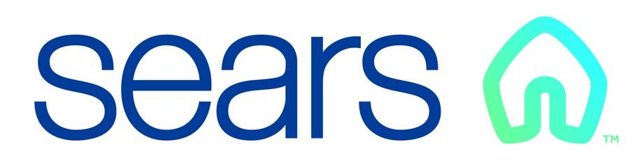 Sears's logo