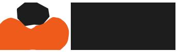 Strategic Employment's logo
