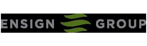 Ensign Services's logo