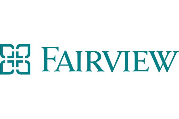 Fairview Health Services's logo