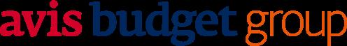Avis Budget Group's logo