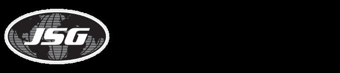Johnson Service Group, Inc.'s logo