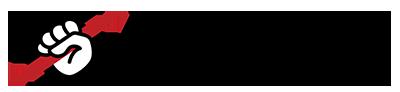 Madden Industrial Craftsmen, Inc.'s logo