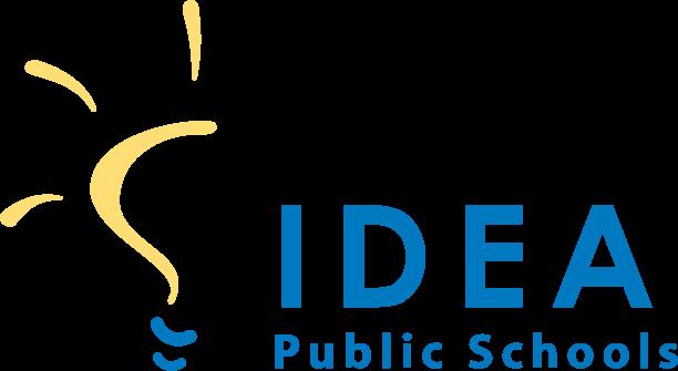 IDEA Public Schools's logo