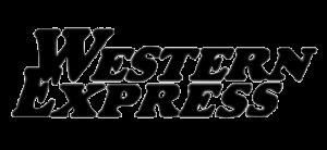 Western Express - Dry Van