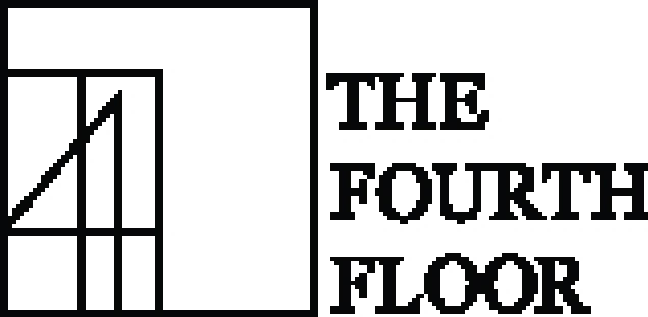 Fourth Floor's logo