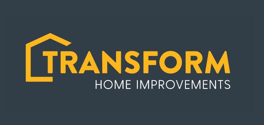 Transform Home Services's logo