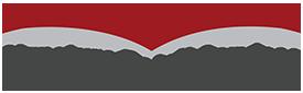 Signature Retail Services, Inc.'s logo