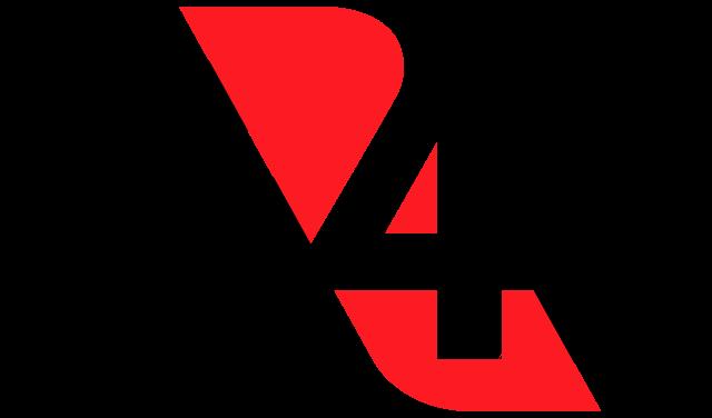 G4S's logo