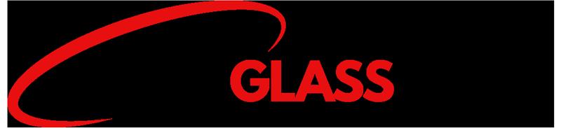 Auto Glass Now's logo