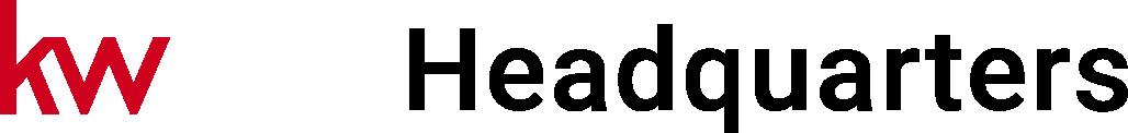 Keller Williams's logo