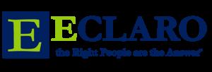 Eclaro's logo
